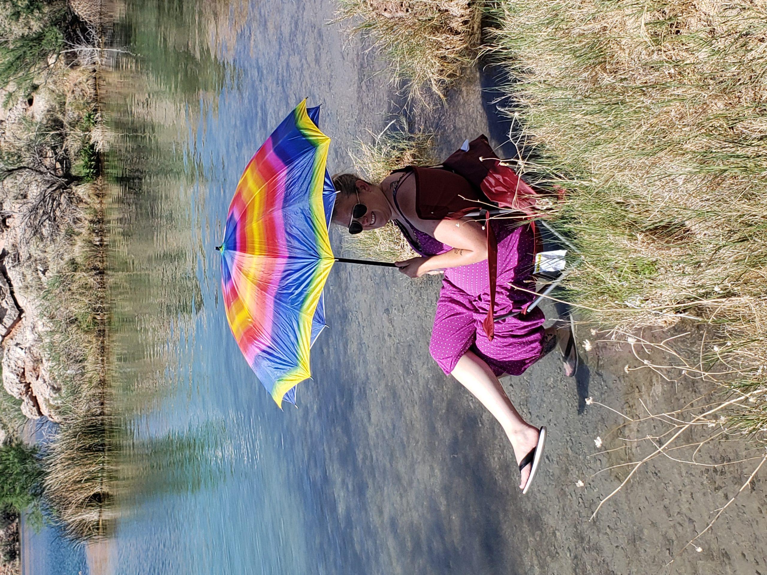 Bottomless Lakes 3